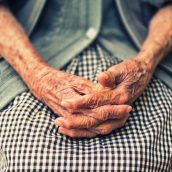 Healing Arthritis Naturally