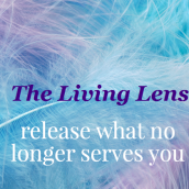Living Lens Holistic Healing Training: Manchester