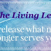 Living Lens Healing Workshop – Hampshire