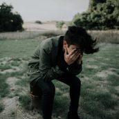 The Origins of Depression