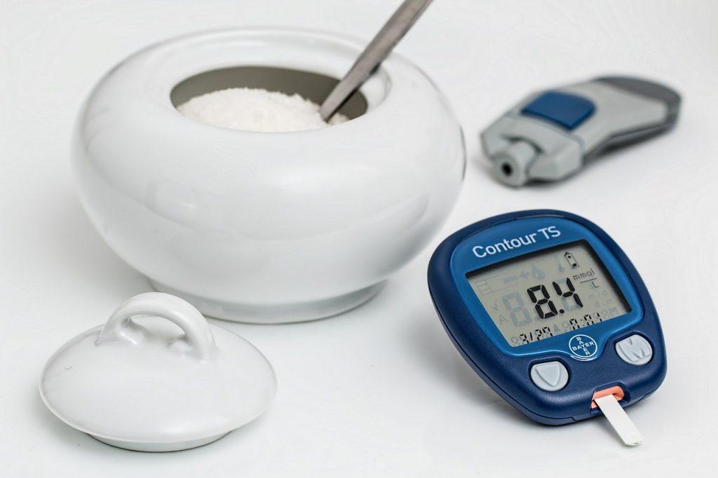diabetes-credit-steve-buissinee-pixabay