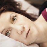 The Hidden Feelings Behind Insomnia