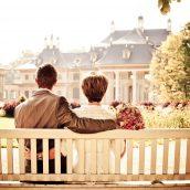 Attracting Your Divine Partner