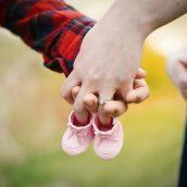 The Spiritual Cause of Infertility