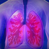 The Spiritual Cause of Pneumonia