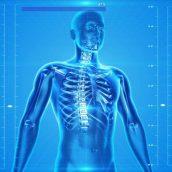 The Spiritual Cause of Osteoporosis & Osteomyelitis