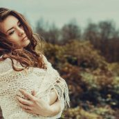Spiritual Cause of Painful, Heavy Menstruation