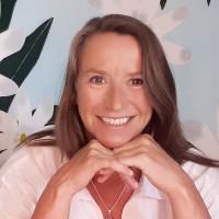 Jane Seaman Therapist